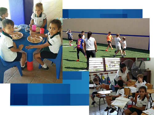 //yitsatil.edu.mx/storage/2019/02/WORKSHOP-PRIMARIA.jpg