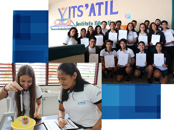 //yitsatil.edu.mx/storage/2019/02/prepa-objetivo.jpg
