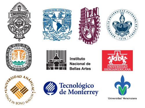 //yitsatil.edu.mx/storage/2019/03/UNIVERSIDADES-PREPAYITSA19.jpg