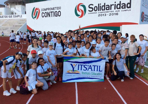 //yitsatil.edu.mx/storage/2019/03/atletismo2.png