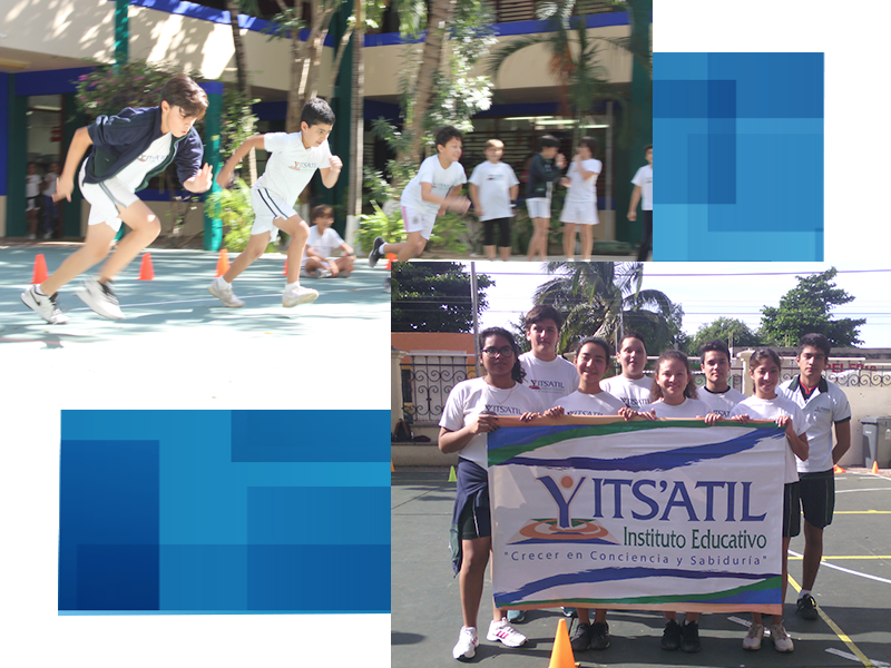 //yitsatil.edu.mx/storage/2019/03/deportes-yitsatil.png