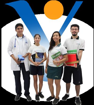http://yitsatil.edu.mx/wp-content/uploads/2019/01/mision-1-400x450.png