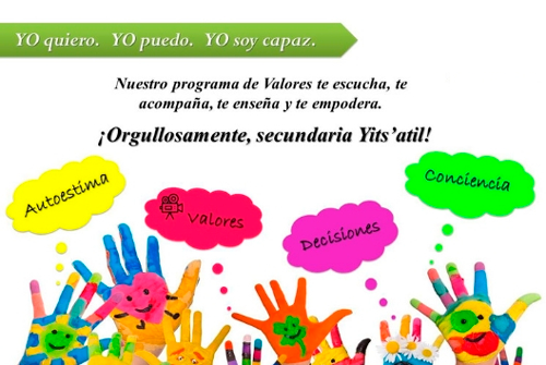 //yitsatil.edu.mx/wp-content/uploads/2019/02/Programa-de-Valores-con-logo-copia.png